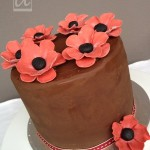 alexiabakecelona_layer_poppy