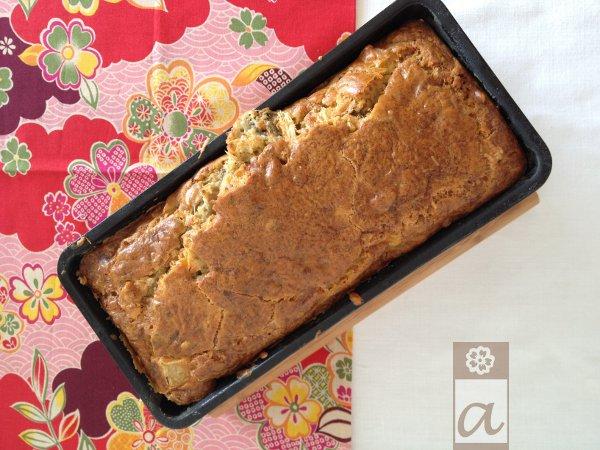 alexiabakecelona_cake_peras_roquefort 1