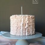 alexiabakecelona_strawberry_ruffle_cake