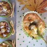 alexiabakecelona_cake_apple_grape