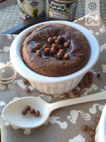 alexiabakecelona_coulant_marron