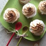 alexiabakecelona-cupcake-merengue-limon