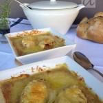 alexia-bakecelona_onion_soup