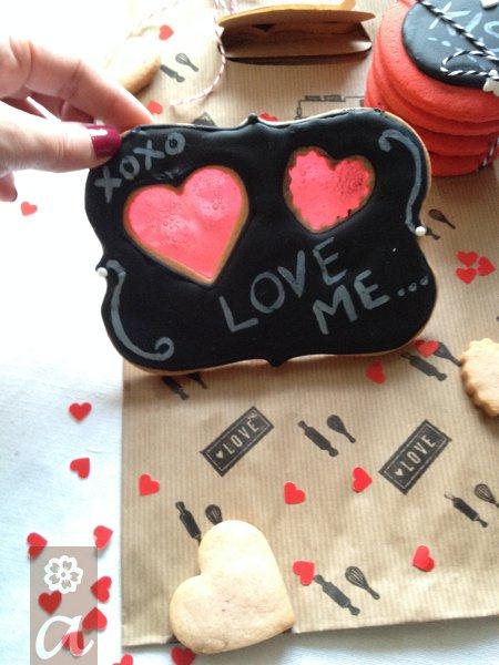 alexia_bakecelona-valentines-cookies