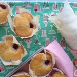 alexiabekecelona_muffin_raspberry