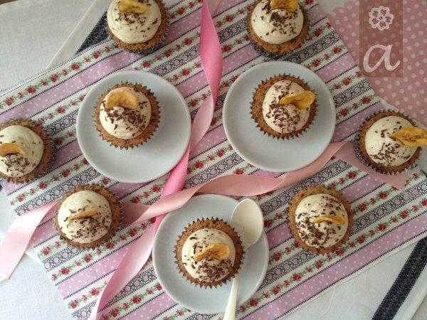 alexiabakecelona_cupcake_banoffee