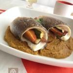 alexiabakecelona_rollos_dorada_verduras