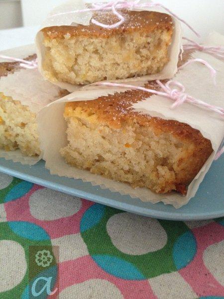 alexiabakecelona_carmelitas cake