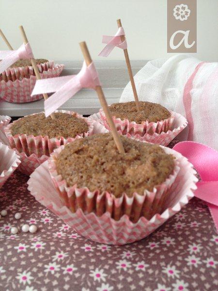 alexiabakecelona_muffins_manzana_calabacin