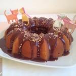 alexia_bakecelona_bundt_boniato_chocolate