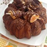 alexiabakecelona_bundt_mandarina_chocolate