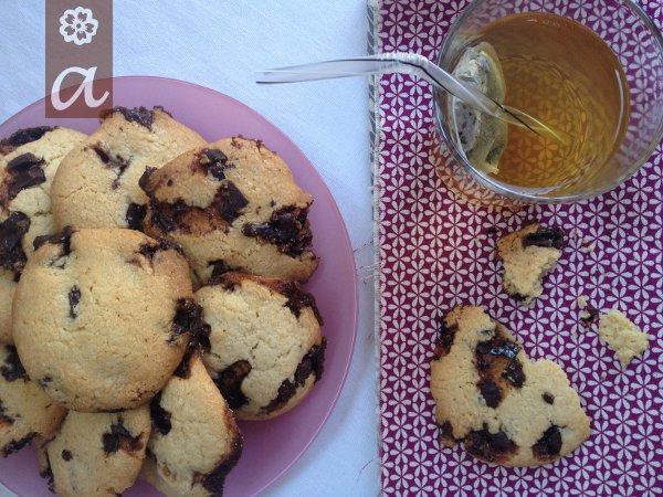 alexiabakecelona_cookies_choco_carambar